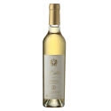 Anura Viognier Limited Release 2015