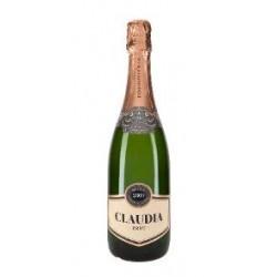 Buy Domaine des Dieux Claudia Brut MCC 2012 Online