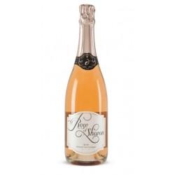 Buy Domaine des Dieux Rose of Sharon Brut Rosé MCC 2011 Online