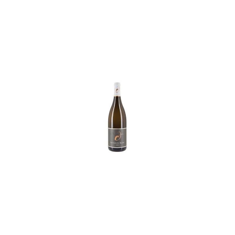 Buy Domaine des Dieux Sauvignon Blanc 2013 Online