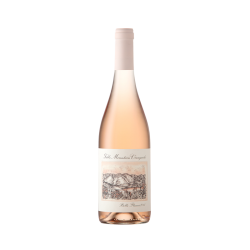Buy Fable Mountain Vineyards Belle Flower Rosé 2018 Online