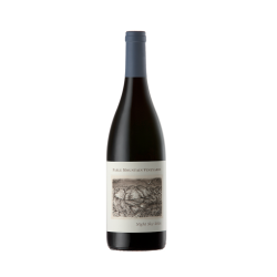 Buy Fable Mountain Vineyards Night Sky Red 2017 Online