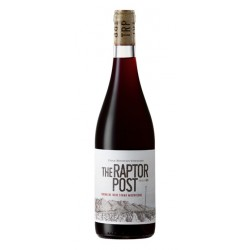 Buy Fable Mountain Vineyards Raptor Post Red 2016 Online