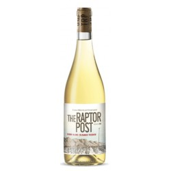Buy Fable Mountain Vineyards The Raptors Post White 2018 Order Wine
