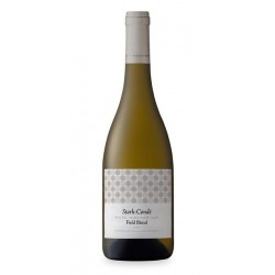 Buy Stark-Condé The Field Blend 2018 / 19 Order Wine