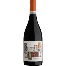Buy Groote Post Salt Of The Earth 2018 • Order Wine