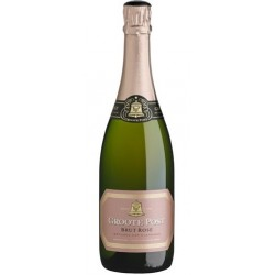Buy Groote Post Brut Rosé NV • Order Wine