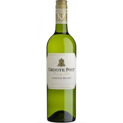 Buy Groote Post Chenin Blanc 2019 • Order Wine