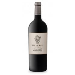 Buy Lievland Cabernet Sauvignon 2017 • Order Wine