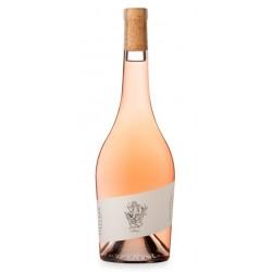 Buy Lievland Liefkoos Rosé 2019 • Order Wine