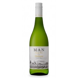 Buy MAN Padstal Chardonnay 2019 • Order Wine