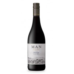 Buy MAN Bosstok Pinotage 2018 • Order Wine