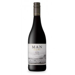 Buy MAN Skaapveld Syrah 2018 • Order Wine