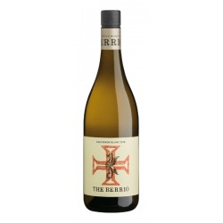 Buy The Berrio Sauvignon Blanc 2018 • Order Wine