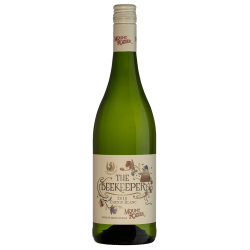 Buy Mount Rozier The Beekeeper Chenin Blanc 2018 • Order Wine