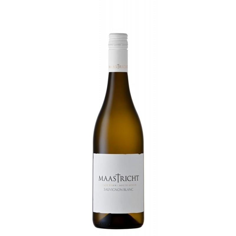 Buy Maastricht Sauvignon Blanc 2019 • Order Wine