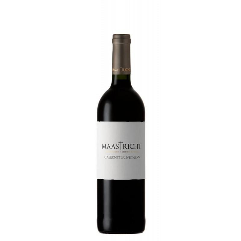Buy Maastricht Cabernet Sauvignon 2017 • Order Wine