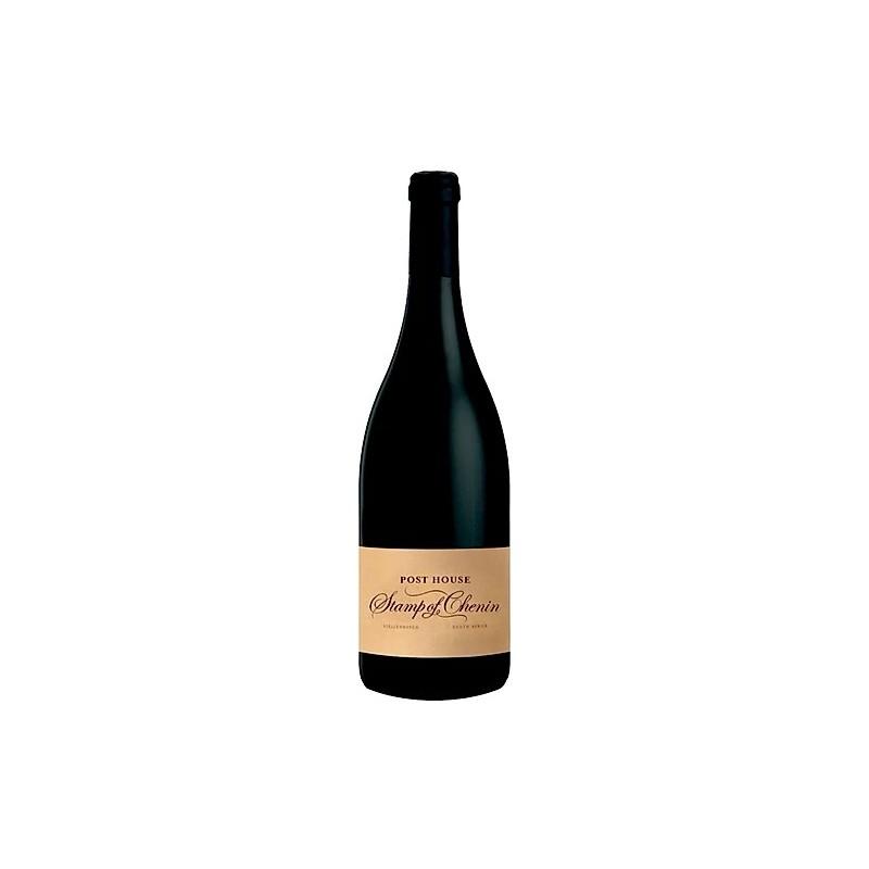 Buy Post House Stamp of Chenin 2018 • Order Wine