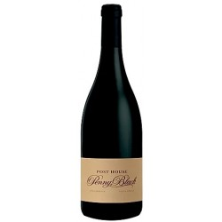 Buy Post House Penny Black 2016 • Order Wine