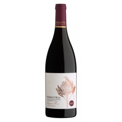 Buy Waverley Hills SMV 2014 • Order Wine