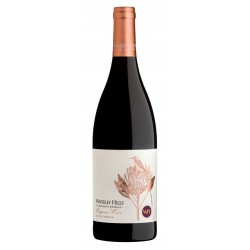 Buy Waverley Hills CW Reserve Shiraz 2014 • Order Wine