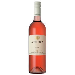 Buy Anura Rosé 2019 • Order Wine