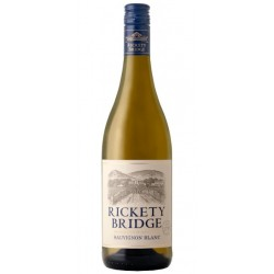 Buy Rickety Bridge Sauvignon Blanc
