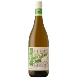 Buy Rickety Bridge Foundation Stone White 2018 • Order Wine