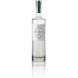 Buy D'Aria Renosterbos Gin • Order Wine