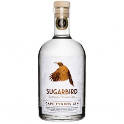 Buy Sugarbird Gin Original • Order Wine