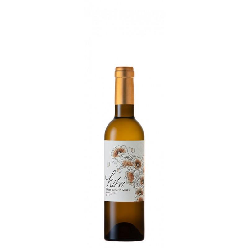 Buy Miles Mossop Kika NLH 2019 • Order Wine