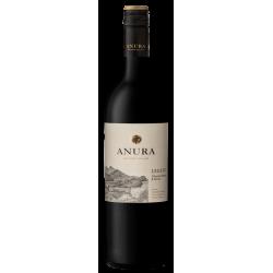 Buy Anura Legato 2017 • Order Wine
