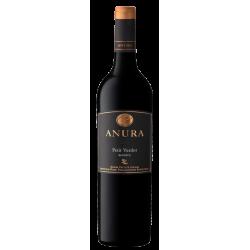 Buy Anura Petit Verdot Reserve 2013 • Order Wine