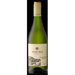 Buy Anura Sauvignon Blanc 2019 • Order Wine