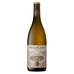 Buy Mooiplaas Chenin Blanc Bush Vine 2019 • Order Wine