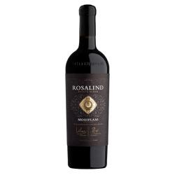 Buy Mooiplaas Mercia Rosalind 2015 • Order Wine