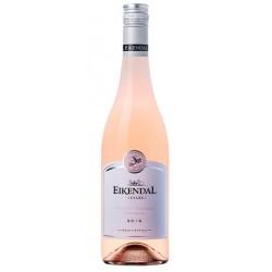 Buy Eikendal Mourvèdre - Grenache Rosé 2019 • Order Wine