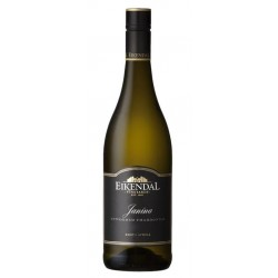 Buy Eikendal Janina Unwooded Chardonnay • Order Wine