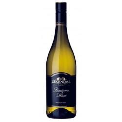 Buy Eikendal Sauvignon Blanc 2019 • Order Wine