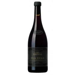 Buy Eikendal Mon Desir Chardonnay 2017 • Order Wine