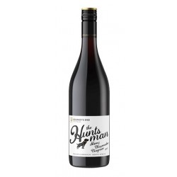 Buy Journey's End The Huntsman Shiraz Mourvedre 2018 • Order Wine
