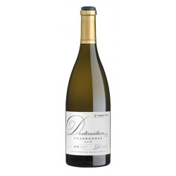 Buy Journey's End Destination Chardonnay 2017 • Order Wine
