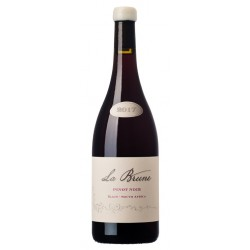 Buy La Brune Pinot Noir 2017 • Order Wine