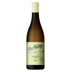 Buy La Brune The Valley Sauvignon Blanc 2019 • Order Wine