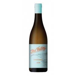 Buy La Brune The Valley Chardonnay 2019 • Order Wine