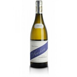 Buy Richard Kershaw Elgin Chardonnay 2017 • Order Wine