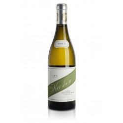 Buy Richaed Kershaw Lower Duivenhoks River Chardonnay 2017 • Order Wine