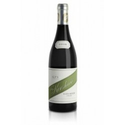 Buy Richard Kershaw Klein River Syrah 2016 • Order Wine