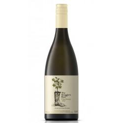 Buy Richard Kershaw Smuggler's Boot Chardonnay 2017 • Order Wine