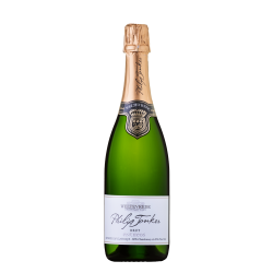 Buy Weltevrede Philip Jonker Entheos MCC NV • Order Wine